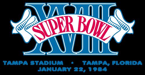 Super_Bowl_XVIII