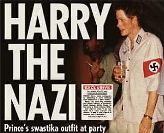 prince_harry_nazi